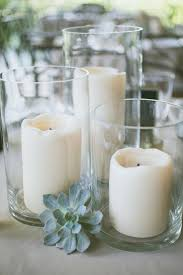 Unique Candle Molds Best Pillar Candles Ideas On Candles Grey Candles Home  Improvement Unique Candle Molds