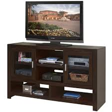 36 inch tv stand.  Inch Camus Brown Wood 36inch Tall TV Stand Inside 36 Inch Tv D