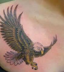 Stáhnout Eagle Tattoo Design Apk Nejnovější Verzi App Pro Zařízení