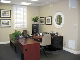 color schemes for home office. Amazing Office Paint Color Schemes Pictures Craftsman Exterior Home And Awesome For M