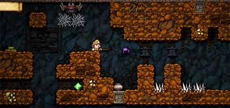 Spelunky cheat engine download