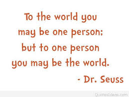 Inspirational Dr Seuss Friendship Quote Stunning Dr Seuss Quotes About Friendship