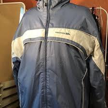 <b>Горнолыжная</b> мужская <b>куртка Trespass</b> – купить в Москве, цена 1 ...