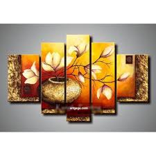 wall art paintings for living roomGallery of Modern Art Paintings For Living Room Stunning In