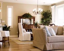 blacks furniture. 3 Home Decorating Tips From Black\u0027s Furniture Blacks R