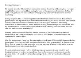 Create My Own Resume For Free Resume Make My Resume Free Entertain How Can I Make My Resume 72