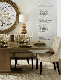 z gallerie spring style eclipse chandelier olde silver six arm chandelier 29 d