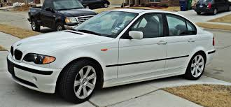BMW 5 Series 2006 bmw 325i used for sale : Beautiful #BMW 325i #Luxury #Cars at #Canada | BMW 325i ...