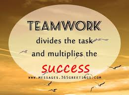 Inspirational Quotes For The Workplace Inspirational Quotes about Work Quotes About Working Together 42