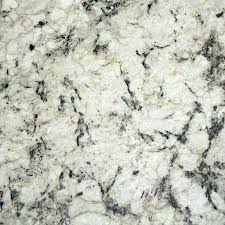 granite samples free free granite samples patterns free granite samples uk granite countertop samples free granite samples