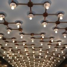 industrial lighting design. industrial ceiling lighting u2022 anthology design