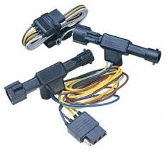 cheap ford trailer wiring, find ford trailer wiring deals on line Litemate Trailer Wiring get quotations · hopkins 40405 litemate vehicle to trailer wiring kit (pico 6876pt) 1987 1991 ford litemate trailer wiring
