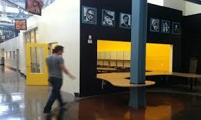 Interior Design Schools In San Diego Minimalist