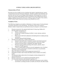 Caregiver Job Description For Resume Best of Caregiver Job Duties Resume Portviewbillingco