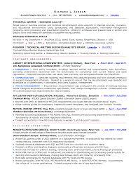 Esl University Essay Proofreading Sites For College Informatics