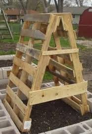 30 DIY Wooden Pallet Projects_01 30 DIY Wooden Pallet Projects_02 ...