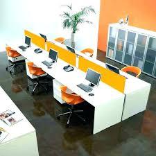 custom office desk designs. Custom Office Desk Design  Furniture . Designs