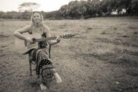Bonnie Vannoy Music • Kauai Wedding Entertainment • ABC Weddings