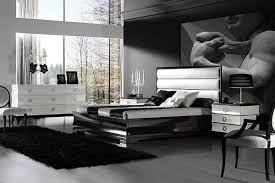 bachelor bedroom furniture. 40 Stylish Bachelor Bedroom Ideas And Decoration Tips Furniture