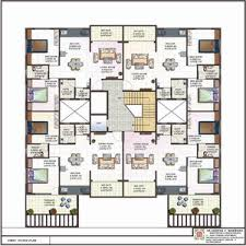 apartment building plans design. Fresh Apartment Building Plans Design 24 Unit Small . 8 12 L