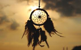 dreamcatcher wallpapers hd images wallpaper wiki