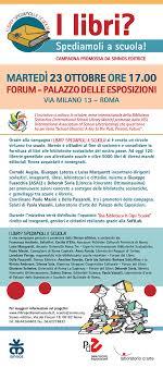 Zazie news lalmanacco dei libri per ragazzi: ottobre 2012