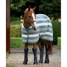 Horseware Ireland Rambo Newmarket Dress Sheet