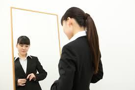 面接当日の服装持ち物チェックリスト 保育士の新卒向け求人就職