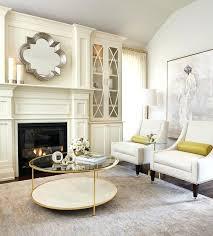 Image Beige Light Grey Gold Accent Living Room Modern Neutral Living Room With Gold Accents Contemporary Living Room Ilectrixco Gold Accent Living Room Modern Neutral Living Room With Gold Accents