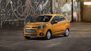 2018 chevrolet beat.  chevrolet 2018 chevrolet beat notchback front three quarters intended chevrolet beat r