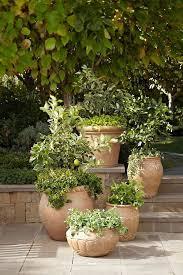 Small Picture Best 25 Garden ideas uk ideas on Pinterest Garden design Small