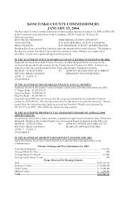 Nail Tech Resume Sample Nail Technician Resume Example Examples Of Resumes 5