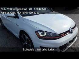2018 volkswagen golf gti autobahn. unique golf 2017 volkswagen golf gti autobahn 4dr hatchback 6a for sale on 2018 volkswagen golf gti autobahn