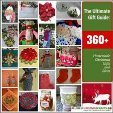 46 Best Christmas Arts And Crafts Ideas  Christmas Art Handmade Christmas Crafts For Gifts Adults