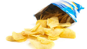 Design Your Own Potato Chip Bag 11 Facts About Potato Chips For Your Next Snack Break