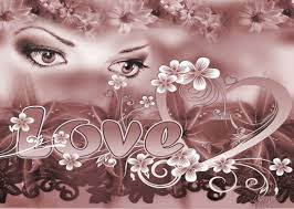 Free download Dil Wallpaper Love dil ...