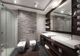 bathroom remodeling service. Bathroom Remodeling Service In Los Angeles Gallery