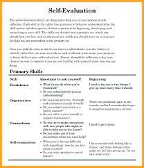Construction Employee Review Template Post Project Review Template