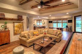 tuscan living room designs living room design ideas tuscan living room pictures