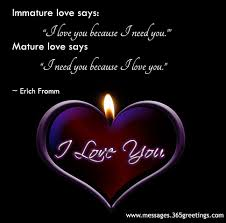 Cute I Love You Quotes Unique I Love You Quotes 48greetings
