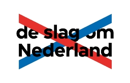Afbeeldingsresultaat voor de slag om nederland