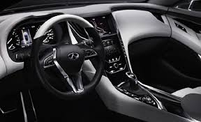 2018 infiniti sedan. brilliant 2018 for 2018 the q50 gets subtle styling differences to set it apart from  those of years past the headlamps gain an led signature that develop a stronger road  in 2018 infiniti sedan s