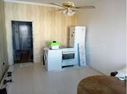 2-bedroom apartment for sale in Plovdiv, QuarterSmirnenski, Ivan Stefanov  Geshev, uchilishte Elin Pelin, Bulgaria. 2-bedroom apartment in Plovdiv.
