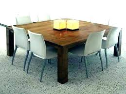 round dining room table seats 8 dining room sets for 8 square dining table seats 8 round dining room table