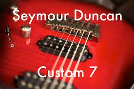 best pickups for ibanez guitars seymour duncan