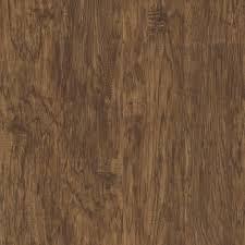 floorte jefferson 7 in x 48 in honey resilient vinyl plank flooring 18 68 sq ft case