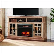 full size of living room amazing fireplace tv stand ashley furniture fireplace tv stand at