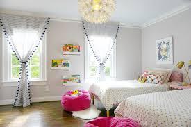 bedroom fun ideas. bedroom fun ideas