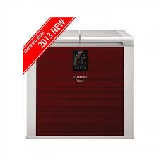samsung zipel refrigerator. samsung kimchi refrigerator | zt181prtbpf zipel