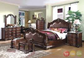 King Sleigh Bed Bedroom Sets King Sleigh Bed Bedroom Sets California King Sleigh Bed Bedroom